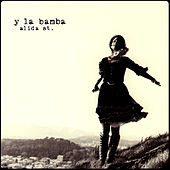 Play & Download Alida St by Y La Bamba | Napster