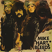 Play & Download Mike Hart Bleeds by Various Artists | Napster