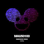 Play & Download Strobe (Dimension Remix) by Deadmau5 | Napster