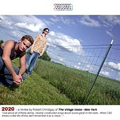 Play & Download 2020 by 20/20 | Napster