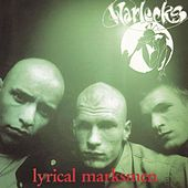 Play & Download Lyrical Marksmen by The Warlocks | Napster