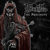 The Prologue by Block McCloud