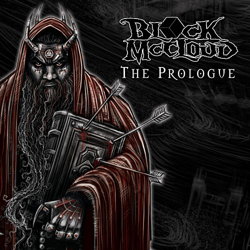 Play & Download The Prologue by Block McCloud | Napster