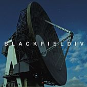 Play & Download Iv by Blackfield | Napster