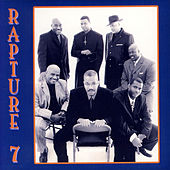 Play & Download Rapture 7 by Various Artists | Napster