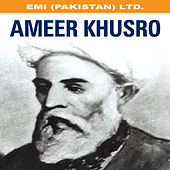 Play & Download Ameer Khusro by Various Artists | Napster