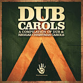 Play & Download Dub Carols by Various Artists | Napster