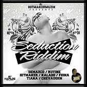 Play & Download Seduction Riddim by Various Artists | Napster