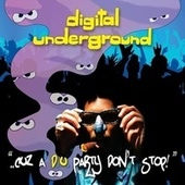 Play & Download