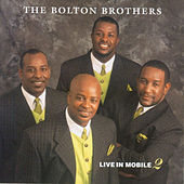Play & Download Live In Mobile 2 by Bolton Brothers | Napster