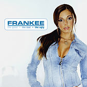 Play & Download The Good, The Bad, The Ugly (Clean) by Frankee | Napster