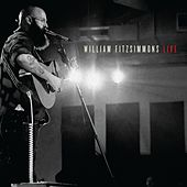 William Fitzsimmons Live by William Fitzsimmons