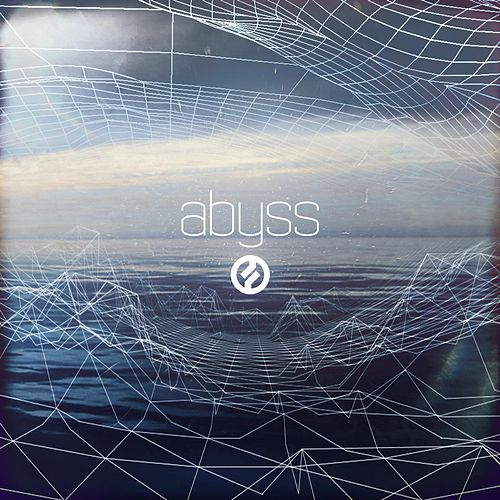 Play & Download Abyss by She | Napster