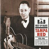 1928-1946 by Tampa Red