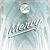 Play & Download Mercy by Beth | Napster