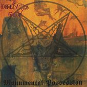 Play & Download Monumental Possession by Dodheimsgard | Napster