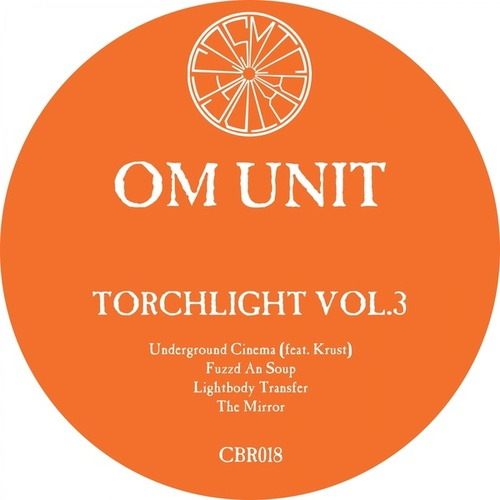 Torchlight, Vol. 3 by Om Unit