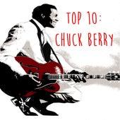 Top 10: Chuck Berry de Chuck Berry