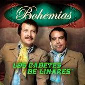 Bohemias by Los Cadetes De Linares