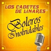 Play & Download Boleros Inovidables by Los Cadetes De Linares | Napster