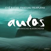 Play & Download José Rafael Pascual-Vilaplana (Aulos 2012) by Various Artists | Napster