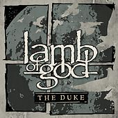 The Duke von Lamb of God