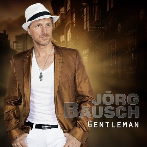Gentleman von Jörg Bausch