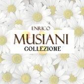 Enrico Musiani (Collezione) by Enrico Musiani