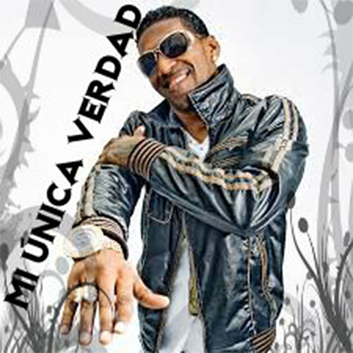 Play & Download Mi Única Verdad by Omega | Napster