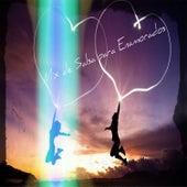 Play & Download Mix de Salsa para Enamorados by Various Artists | Napster