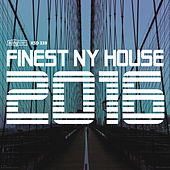 Finest NY House 2016 by Various Artists