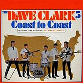 Coast to Coast by The Dave Clark Five