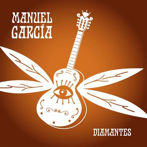 Diamantes de Manuel Garcia
