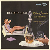 Play & Download Warm Brandy by Dolores Gray | Napster