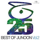 Play & Download Best Of Junoon by Junoon | Napster
