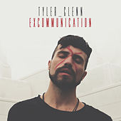 Play & Download Excommunication by Tyler Glenn | Napster