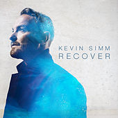 Strangers by Kevin Simm