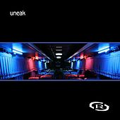 Play & Download Uneak by The R | Napster