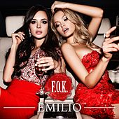 Play & Download F.O.K. by Emilio | Napster
