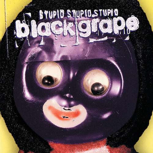 Play & Download Stupid, Stupid, Stupid by Black Grape | Napster