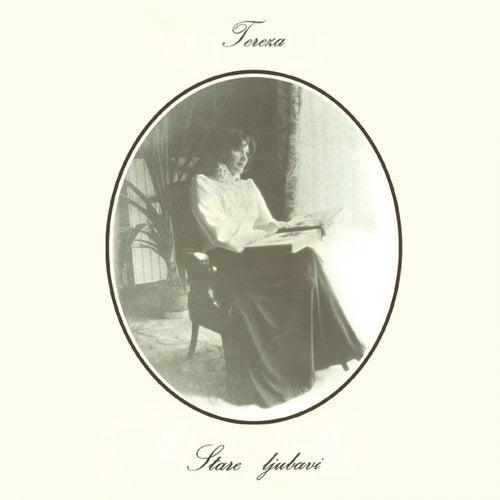 Stare Ljubavi (Reizdanje) de Tereza Kesovija