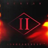 808 Heartbeat by HUNTAR