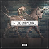 Play & Download Intercontinental Vol. 2 by Various Artists | Napster