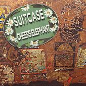 Suitcase by Cheers Elephant
