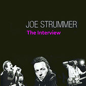 Play & Download The Interviews by Joe Strummer | Napster