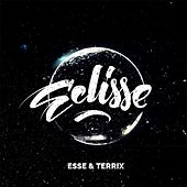 Eclisse by Esse