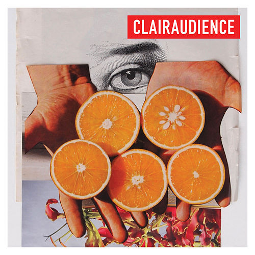 Clairaudience by Clairaudience