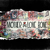 Bloody Shame von Mother Love Bone