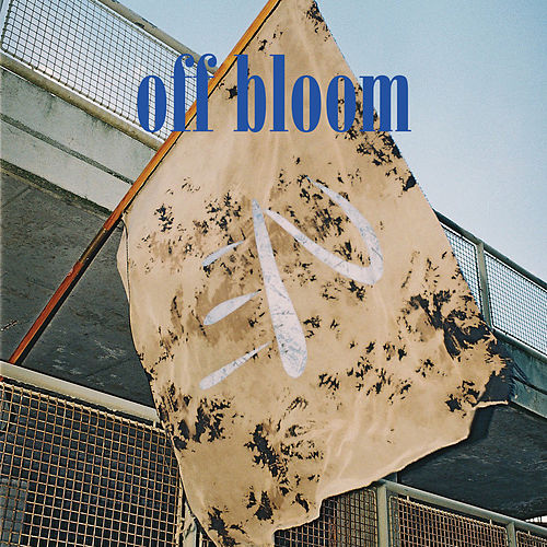 Love To Hate It by Off Bloom