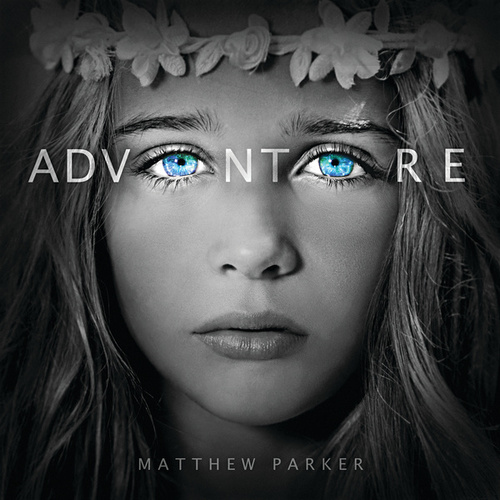 Adventure by Matthew Parker